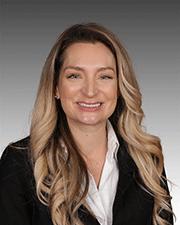 Lauren Finkbeiner